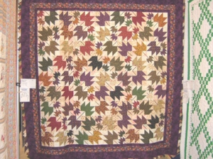 maple-leaf-quilt-75
